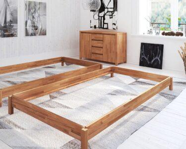 Stapelbetten Dänisches Bettenlager Wohnzimmer Stapelbetten Dänisches Bettenlager Massiv Gstebetten Online Kaufen Mbel Suchmaschine Ladendirektde Badezimmer