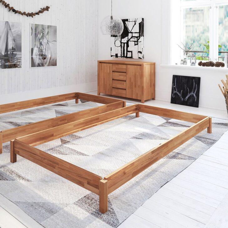 Medium Size of Stapelbetten Dänisches Bettenlager Massiv Gstebetten Online Kaufen Mbel Suchmaschine Ladendirektde Badezimmer Wohnzimmer Stapelbetten Dänisches Bettenlager