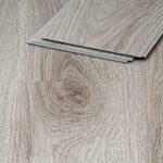 Vinylboden Küche Grau Wohnzimmer Edelstahlküche Bodenbelag Küche Outdoor Kaufen Betonoptik Mit Elektrogeräten Gewinnen Pantryküche Kühlschrank Kleine Einrichten Modul Holz Weiß