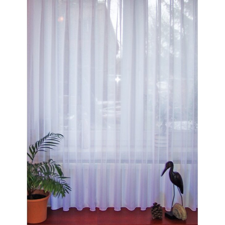 Medium Size of Gardinen Stores Fertigstore Sophie Wei Wohnzimmer Für Schlafzimmer Küche Die Fenster Bogenlampe Esstisch Scheibengardinen Wohnzimmer Bogen Gardinen