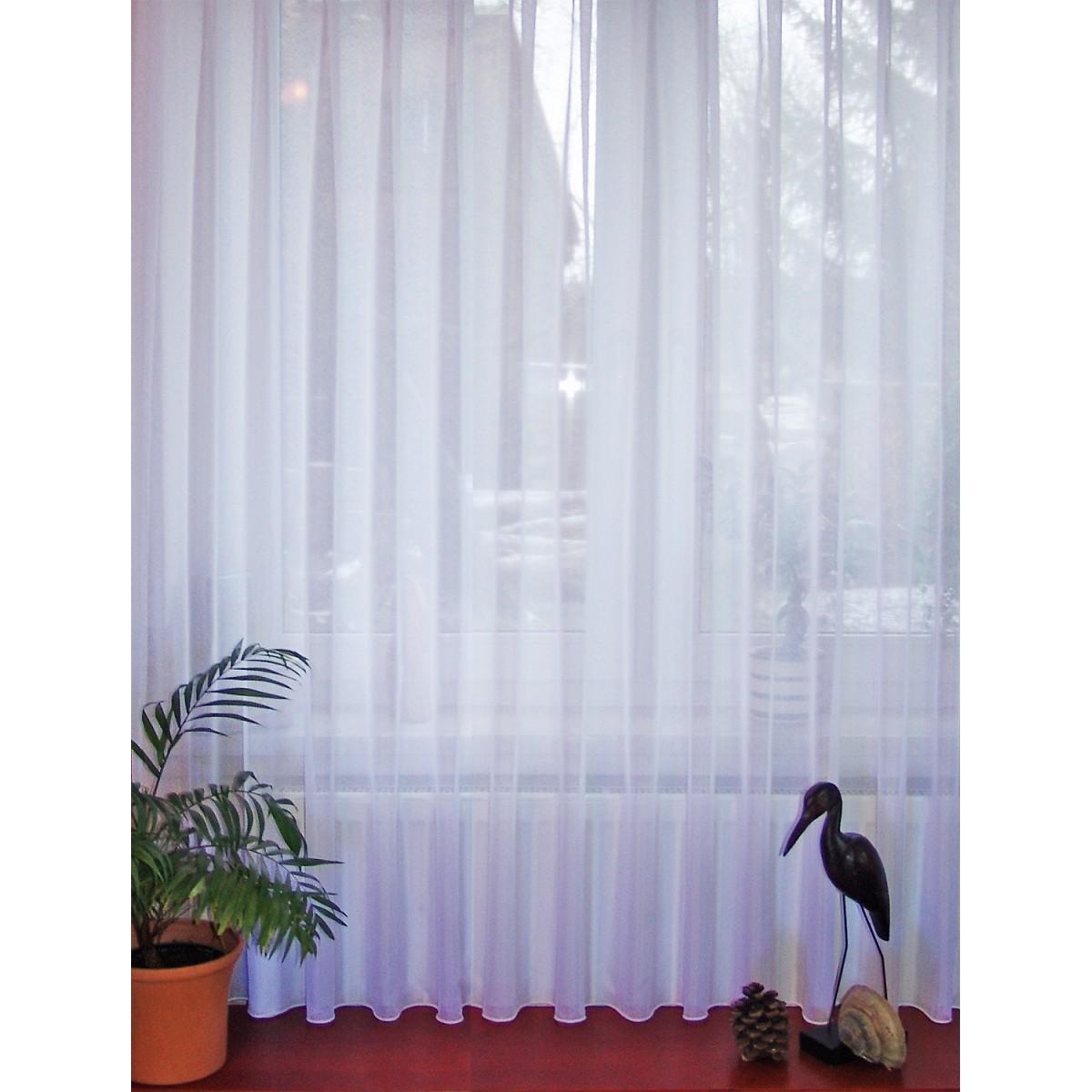 Full Size of Gardinen Stores Fertigstore Sophie Wei Wohnzimmer Für Schlafzimmer Küche Die Fenster Bogenlampe Esstisch Scheibengardinen Wohnzimmer Bogen Gardinen