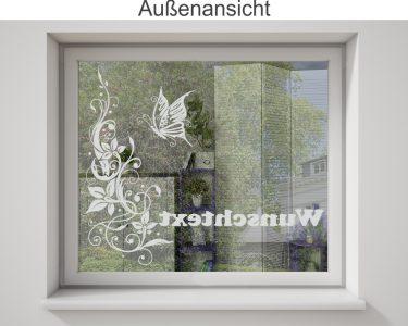 Fensterfolie Bad Wohnzimmer Fensterfolie Bad Sichtschutz Blickdicht Hornbach Badezimmer Badezimmerfenster Fenster Sichtschutzfolie Obi Ikea Anbringen Fragen Antworten Zu Unseren