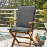 Lounge Klappstuhl Wohnzimmer Green Lounge Klappsessel Gepolstert Klappstuhl Garten Sessel Loungemöbel Holz Sofa Günstig Möbel Set