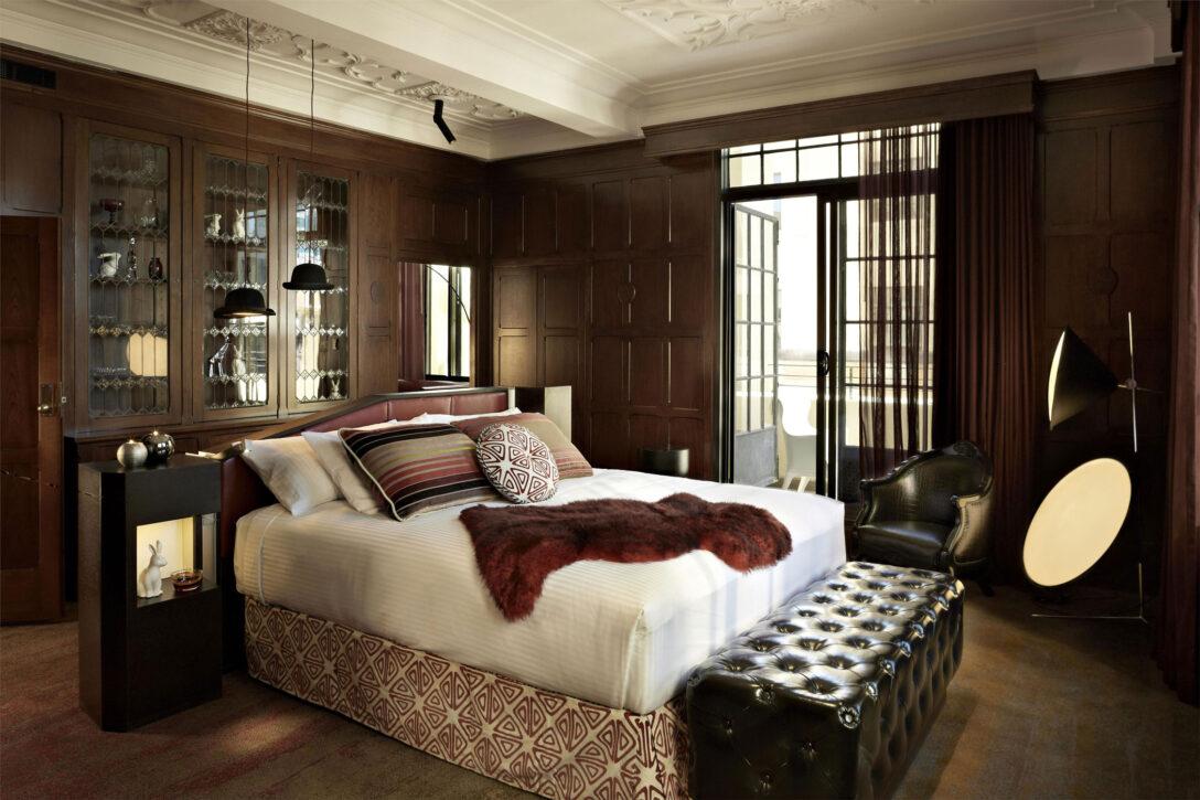 Large Size of Schlafzimmer Komplett Modern Massiv Luxus Weiss Set Moderne Wohndesign Günstige Fototapete Komplette Romantische Tapeten Komplettes Deckenleuchte Wohnzimmer Wohnzimmer Schlafzimmer Komplett Modern