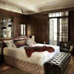Schlafzimmer Komplett Modern Massiv Luxus Weiss Set Moderne Wohndesign Günstige Fototapete Komplette Romantische Tapeten Komplettes Deckenleuchte Wohnzimmer Wohnzimmer Schlafzimmer Komplett Modern