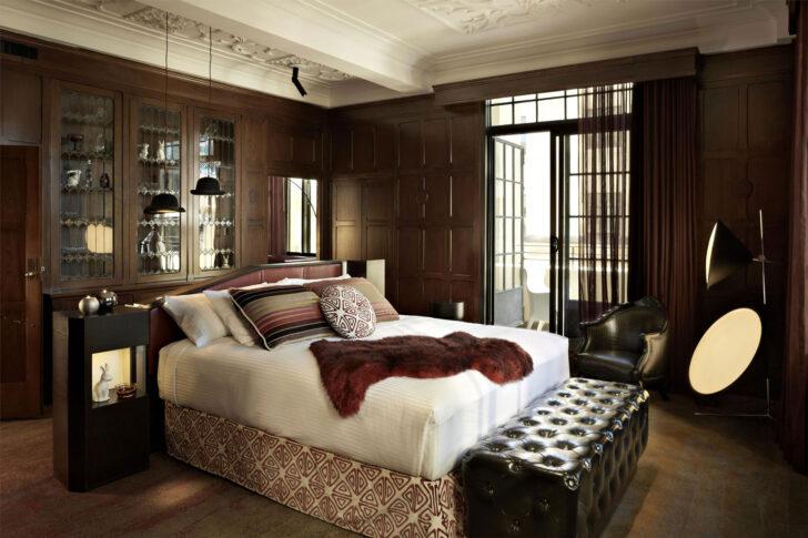 Medium Size of Schlafzimmer Komplett Modern Massiv Luxus Weiss Set Moderne Wohndesign Günstige Fototapete Komplette Romantische Tapeten Komplettes Deckenleuchte Wohnzimmer Wohnzimmer Schlafzimmer Komplett Modern