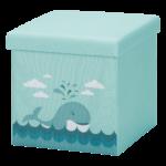Aufbewahrungsbox Garten Aldi Aufbewahrungsboaldi Wohnen Und Abo Relaxsessel Kugelleuchten Wasserbrunnen Spaten Loungemöbel Günstig Lärmschutzwand Lounge Wohnzimmer Aufbewahrungsbox Garten Aldi