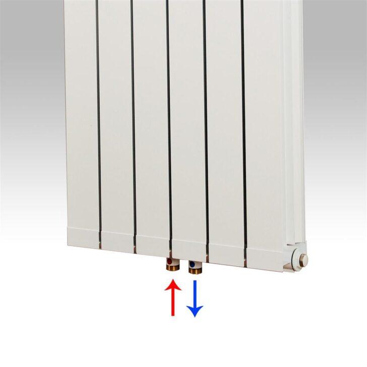 Medium Size of Handtuchhalter Heizkörper Wohnraumheizkrper Design Living Aluminium 124 48 10cm Elektroheizkörper Bad Badezimmer Für Küche Wohnzimmer Wohnzimmer Handtuchhalter Heizkörper