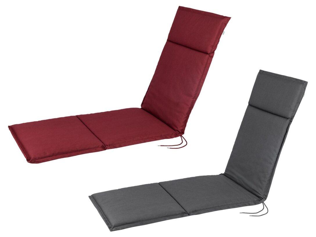 Large Size of Lidl Relaxsessel Keyton Massagesessel Test Und Vergleich Garten Aldi Wohnzimmer Aldi Gartenliege 2020