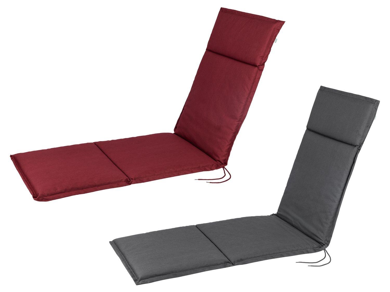Full Size of Lidl Relaxsessel Keyton Massagesessel Test Und Vergleich Garten Aldi Wohnzimmer Aldi Gartenliege 2020
