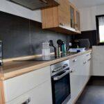 Küche Gebraucht Wohnzimmer Küche Gebraucht Gastro Sthle Kaufen 25 Exclusive Kche Arbeitsschuhe Granitplatten Eckschrank Tapete Modern Vinyl Arbeitsplatte Mit Elektrogeräten Günstig