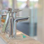 Teceone Test Wohnzimmer Internationale Dusch Wc Norm Bis 2020 Geplant Haustec Sicherheitsfolie Fenster Test Drutex Bewässerungssysteme Garten Betten