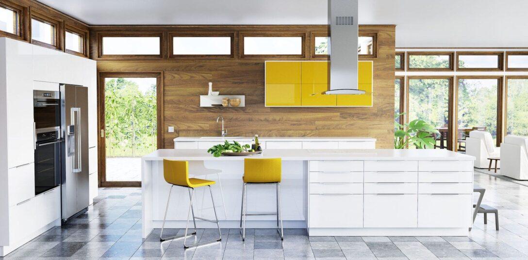 Large Size of Ringhult Ikea More Homeowners Are Choosing Kitchen Cabinets Sofa Mit Schlaffunktion Küche Kaufen Betten Bei Kosten Miniküche Modulküche 160x200 Wohnzimmer Ringhult Ikea