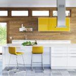 Ringhult Ikea More Homeowners Are Choosing Kitchen Cabinets Sofa Mit Schlaffunktion Küche Kaufen Betten Bei Kosten Miniküche Modulküche 160x200 Wohnzimmer Ringhult Ikea