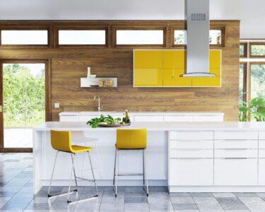 Ringhult Ikea Wohnzimmer Ringhult Ikea More Homeowners Are Choosing Kitchen Cabinets Sofa Mit Schlaffunktion Küche Kaufen Betten Bei Kosten Miniküche Modulküche 160x200