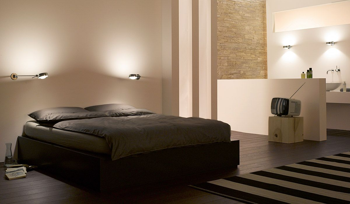 Full Size of Schlafzimmer Wandtattoo Günstig Günstige Set Gardinen Für Lampe Luxus Romantische Deckenleuchte Kommode Weißes Komplett Landhausstil Wandlampe Tapeten Wohnzimmer Schlafzimmer Wandlampen
