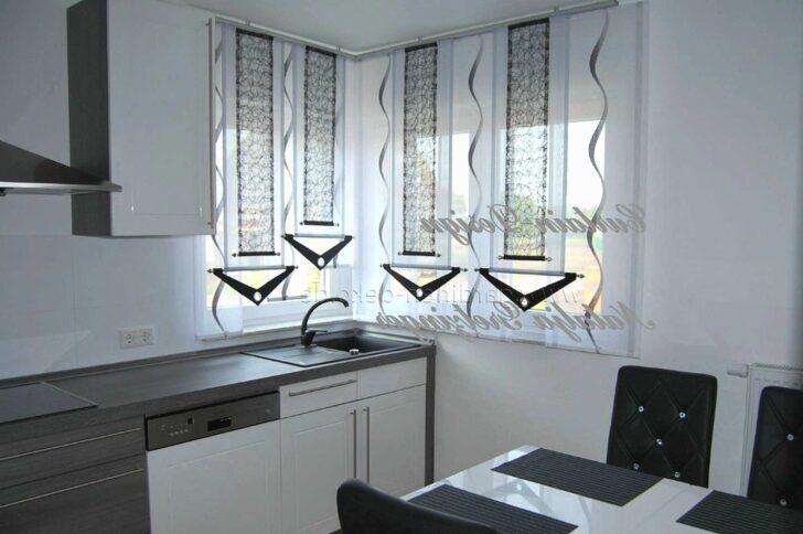 Medium Size of Küchen Raffrollo Moderne Gardinen Fr Wohnzimmer Frisch Kche Modern Regal Küche Wohnzimmer Küchen Raffrollo