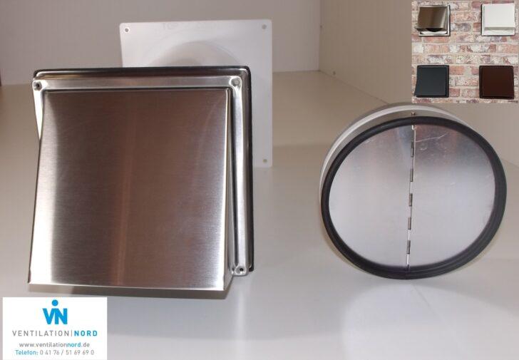 Medium Size of Küchenabluft Wohnzimmer Küchenabluft