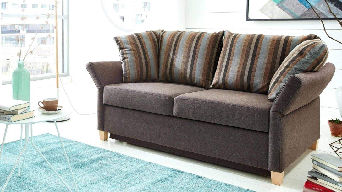 Large Size of Liegestuhl Für Wohnzimmer Sofa Kleines Wandtattoo Heizkörper Bad Betten übergewichtige Tapeten Ideen Teppiche Deckenstrahler Wasserhahn Küche Stehlampe Wohnzimmer Liegestuhl Für Wohnzimmer