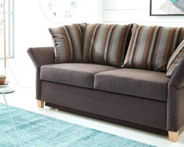 Liegestuhl Für Wohnzimmer Wohnzimmer Liegestuhl Für Wohnzimmer Sofa Kleines Wandtattoo Heizkörper Bad Betten übergewichtige Tapeten Ideen Teppiche Deckenstrahler Wasserhahn Küche Stehlampe