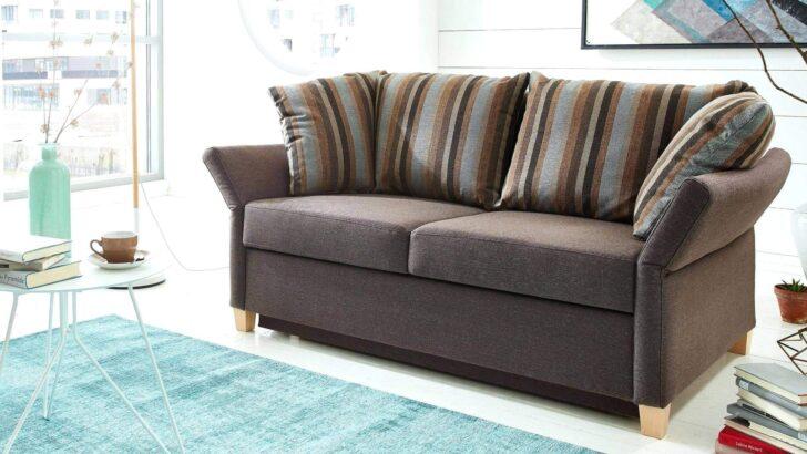 Medium Size of Liegestuhl Für Wohnzimmer Sofa Kleines Wandtattoo Heizkörper Bad Betten übergewichtige Tapeten Ideen Teppiche Deckenstrahler Wasserhahn Küche Stehlampe Wohnzimmer Liegestuhl Für Wohnzimmer