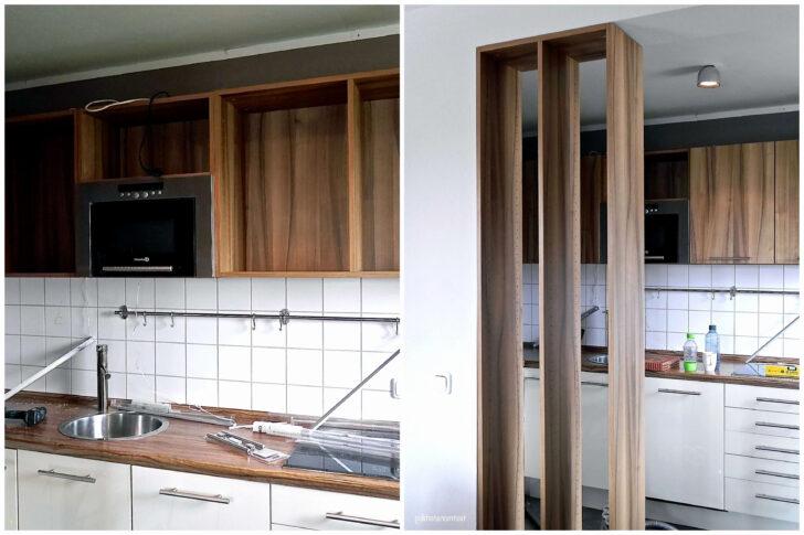 Medium Size of Wanddeko Küche Modern 24 Elegant Auflistung Von Kche Ideen Wandgestaltung Arbeitsschuhe Sockelblende Kleine Einrichten Glaswand Kinder Spielküche Hochschrank Wohnzimmer Wanddeko Küche Modern