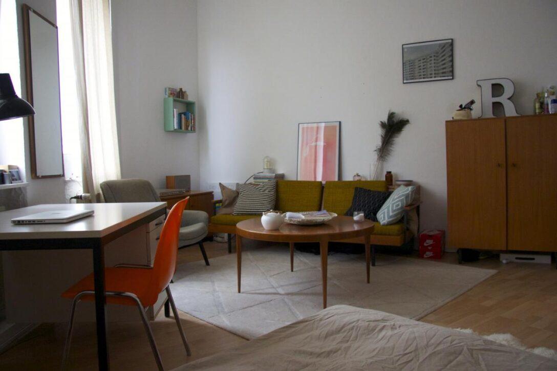 Large Size of Ikea Modulküche Värde Umzugskosten Und Preise Fr Wg Zimmer Betten Bei Küche Kosten Kaufen Holz Miniküche 160x200 Sofa Mit Schlaffunktion Wohnzimmer Ikea Modulküche Värde