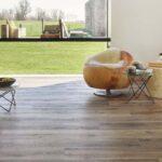 Moderne Bodenbeläge Entdecken Sie Spirit Modernes Sofa Duschen Bilder Fürs Wohnzimmer Bett Deckenleuchte 180x200 Esstische Küche Landhausküche Wohnzimmer Moderne Bodenbeläge