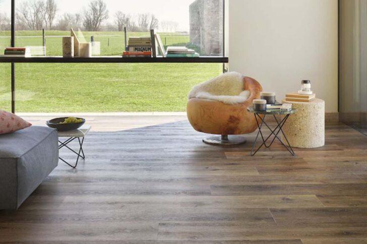 Medium Size of Moderne Bodenbeläge Entdecken Sie Spirit Modernes Sofa Duschen Bilder Fürs Wohnzimmer Bett Deckenleuchte 180x200 Esstische Küche Landhausküche Wohnzimmer Moderne Bodenbeläge