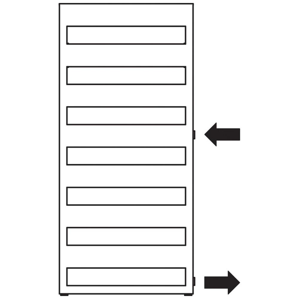 Full Size of Kermi Flachheizkörper Line V Typ 10 Plv10 Flachheizkrper Heizung Wohnzimmer Kermi Flachheizkörper
