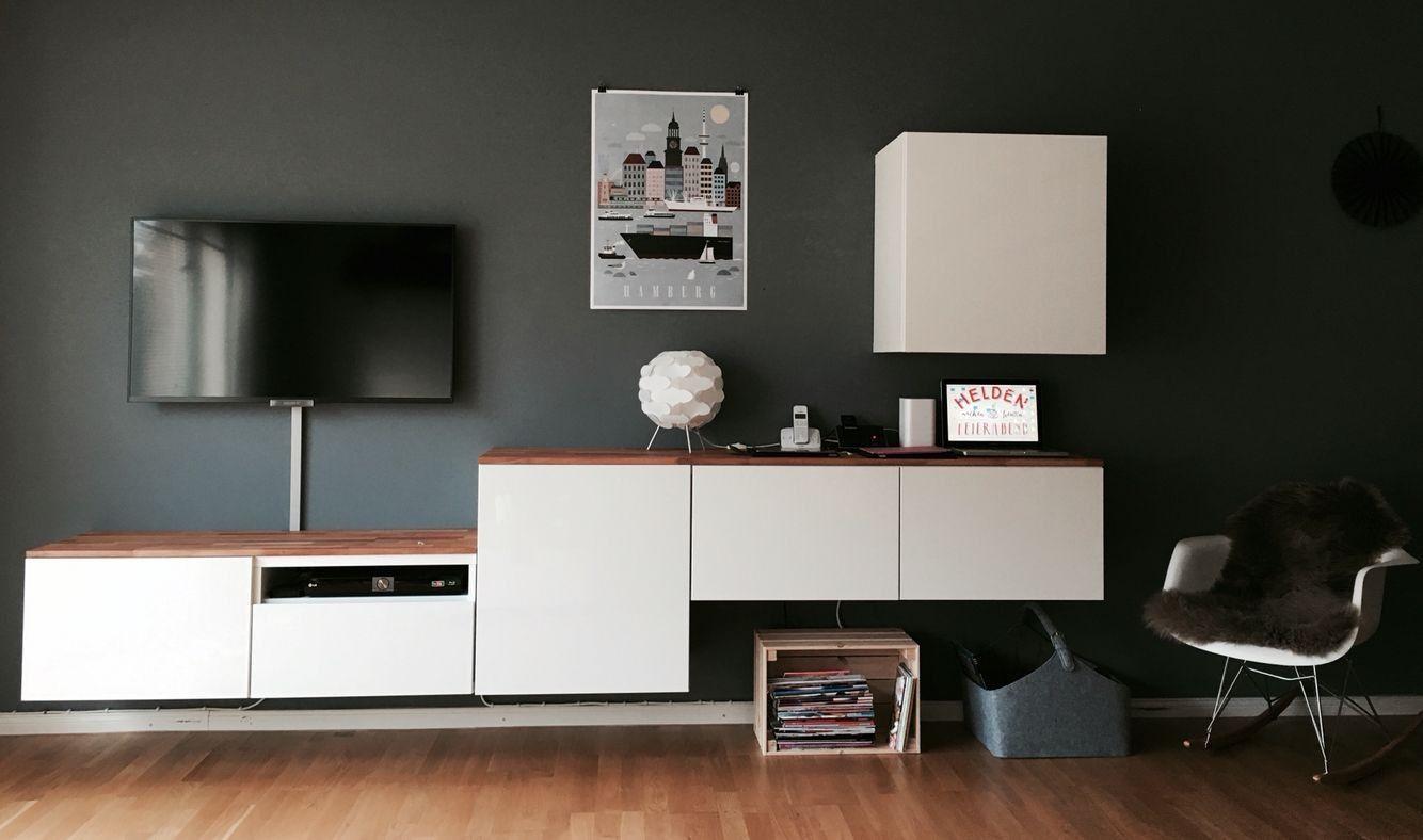 Full Size of Pin Auf Wohnzimmer Wohnwand Ikea Küche Kosten Modulküche Sofa Mit Schlaffunktion Kaufen Miniküche Betten Bei 160x200 Wohnzimmer Wohnwand Ikea