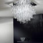Deckenleuchten Design Wohnzimmer Deckenleuchten Design Designer Deckenleuchte Aura P Axo Light Dslampenat Lampen Esstisch Esstische Bett Modern Schlafzimmer Regale Betten Küche