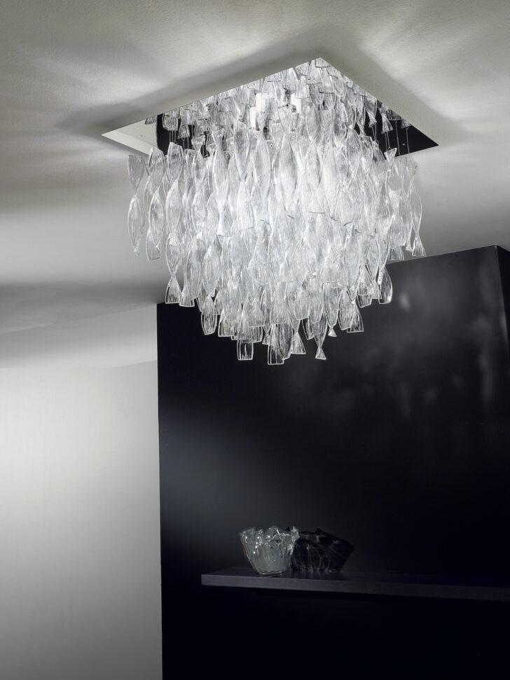 Medium Size of Deckenleuchten Design Designer Deckenleuchte Aura P Axo Light Dslampenat Lampen Esstisch Esstische Bett Modern Schlafzimmer Regale Betten Küche Wohnzimmer Deckenleuchten Design