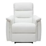 Liegesessel Verstellbar Wohnzimmer Liegesessel Verstellbar Ikea Elektrisch Garten Liegestuhl Verstellbare Relasessel Manuell Wei Mandala Miliboo Sofa Mit Verstellbarer Sitztiefe