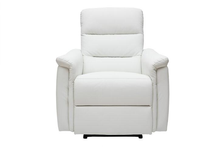 Medium Size of Liegesessel Verstellbar Ikea Elektrisch Garten Liegestuhl Verstellbare Relasessel Manuell Wei Mandala Miliboo Sofa Mit Verstellbarer Sitztiefe Wohnzimmer Liegesessel Verstellbar