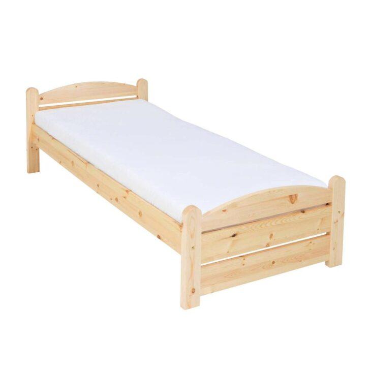 Medium Size of Bett 90x200 Dänisches Bettenlager Karla 90 200 Cm Betten überlänge Selber Bauen 180x200 Konfigurieren 1 40 Schlafzimmer Amazon Mit Schubladen Weiß 120x200 Wohnzimmer Bett 90x200 Dänisches Bettenlager