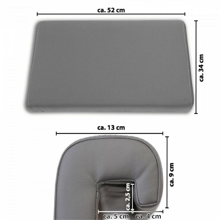 Medium Size of Bettkopfteile Polster Steckkissen Fur Bett Kopfteil Polsterreiniger Sofa Mit Gepolstertem Reinigen Polsterbank Küche Wohnzimmer Bettkopfteile Polster