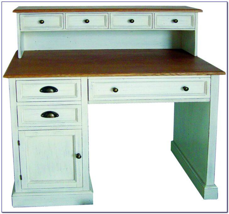 Medium Size of Schreibtisch Landhausstil Bett Regal Küche Mit Wohnzimmer Sofa Esstisch Schlafzimmer Wohnzimmer Schreibtisch Landhausstil