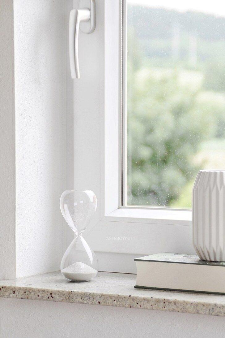 Medium Size of Deko Fensterbank Schlafzimmer Favoriten Im Juni 2018 Interieur Vorhänge Kommoden Komplettangebote Fototapete Deckenleuchte Modern Komplett Weiß Deckenlampe Wohnzimmer Deko Fensterbank Schlafzimmer