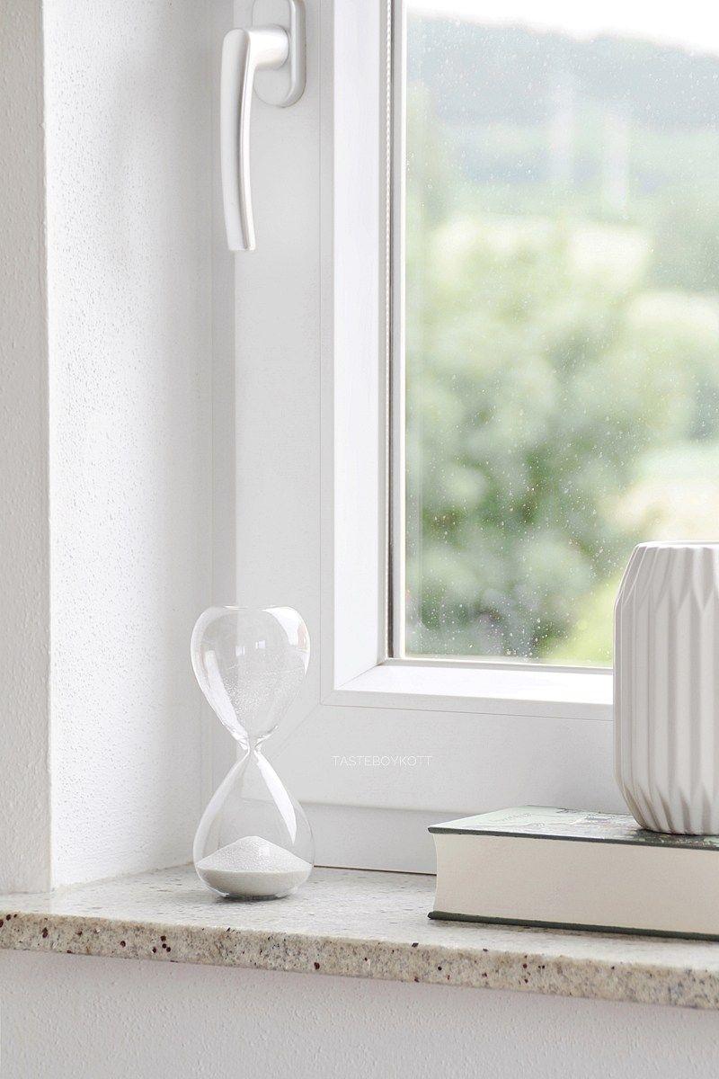 Full Size of Deko Fensterbank Schlafzimmer Favoriten Im Juni 2018 Interieur Vorhänge Kommoden Komplettangebote Fototapete Deckenleuchte Modern Komplett Weiß Deckenlampe Wohnzimmer Deko Fensterbank Schlafzimmer