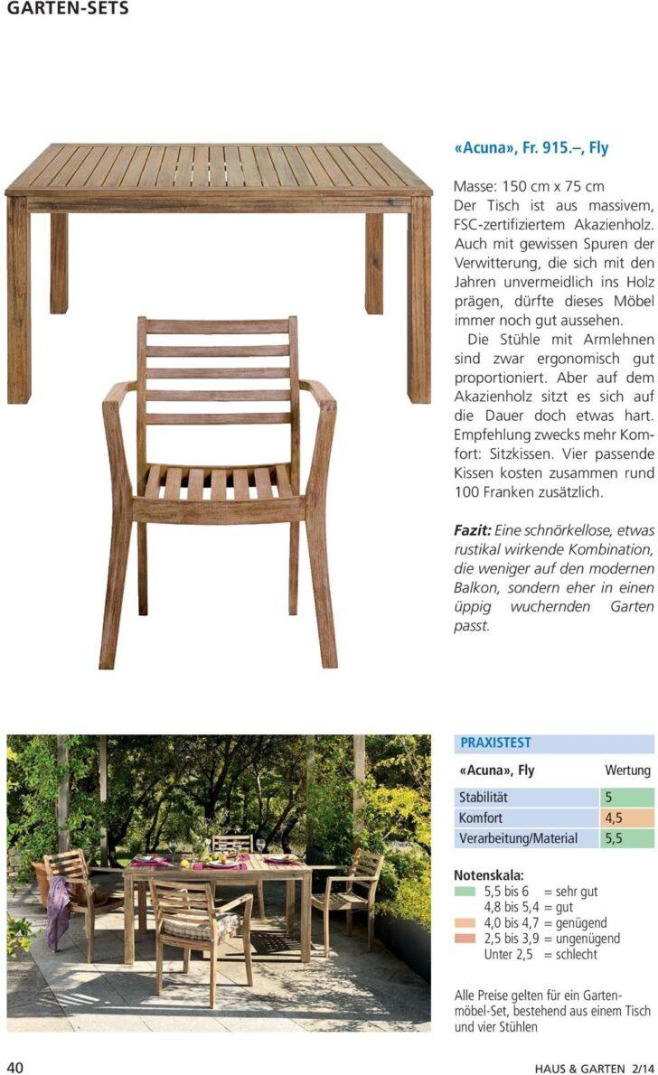 Medium Size of Gartentisch Rund 120 Cm Ikea Esstisch 120x80 Halbrundes Sofa Mexiko Rundreise Und Baden Regal 25 Breit Kuba Runder Ausziehbar Weiß 50 Küche Kaufen Bett Wohnzimmer Gartentisch Rund 120 Cm Ikea