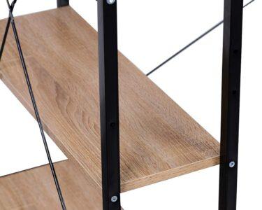 Arbeitstisch Küche Holz Wohnzimmer Arbeitstisch Küche Holz Aus Und Stahl Beistellregal Kinder Spielküche Einbauküche Selber Bauen Einlegeböden Esstische Hochglanz Weiss Werkbank Vinyl
