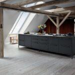 Ikea Modulkche Vrde Dsseldorf Otto Cokche Holz Modulküche Wohnzimmer Cocoon Modulküche