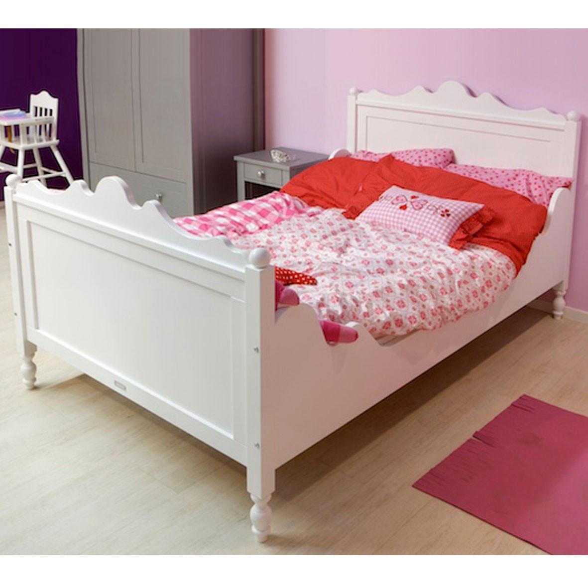 Full Size of Bopita Bettschublade Belle Twin Bett 120 200 Cm Vr Fhrung Beste Mbelideen Wohnzimmer Bopita Bettschublade