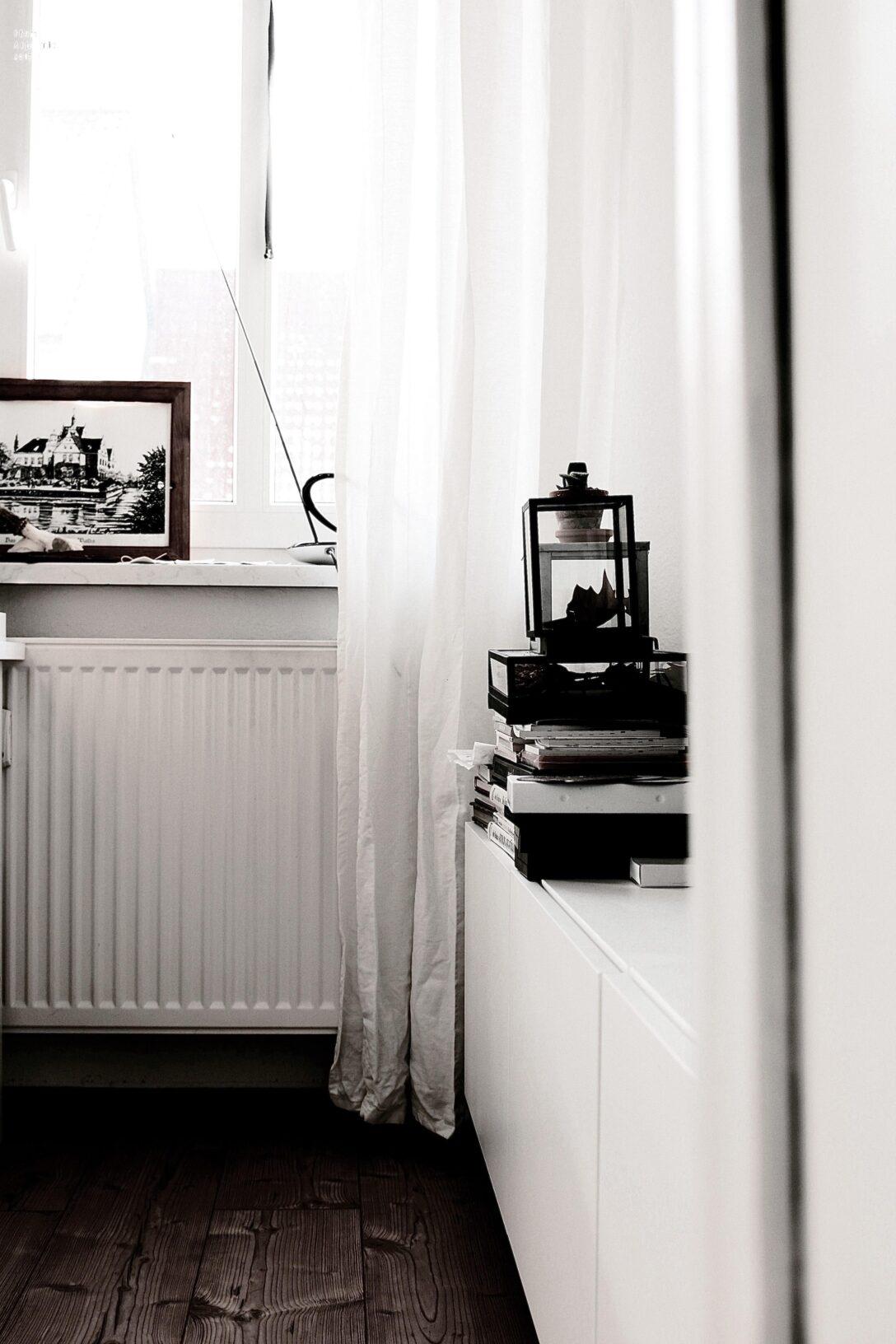 Large Size of Küche Holz Weiß Salamander Doppel Mülleimer Rückwand Glas Vorratsdosen Armaturen Einbauküche Gebraucht Raffrollo Arbeitsplatte Landhaus Gebrauchte Wohnzimmer Handtuchhalter Heizung Küche