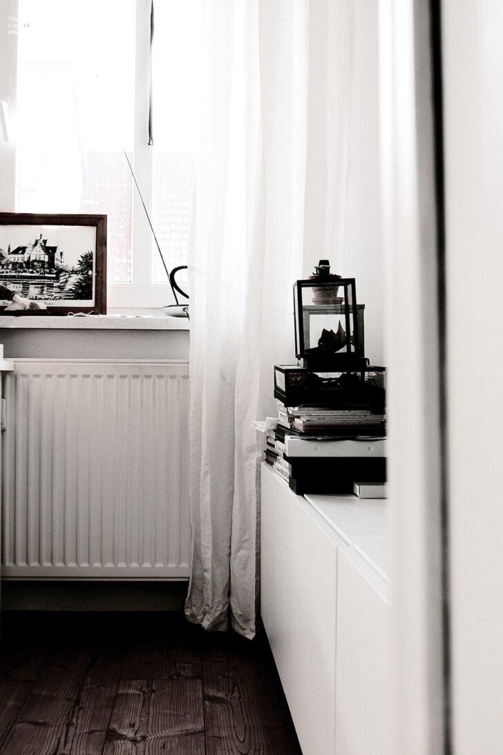 Medium Size of Küche Holz Weiß Salamander Doppel Mülleimer Rückwand Glas Vorratsdosen Armaturen Einbauküche Gebraucht Raffrollo Arbeitsplatte Landhaus Gebrauchte Wohnzimmer Handtuchhalter Heizung Küche