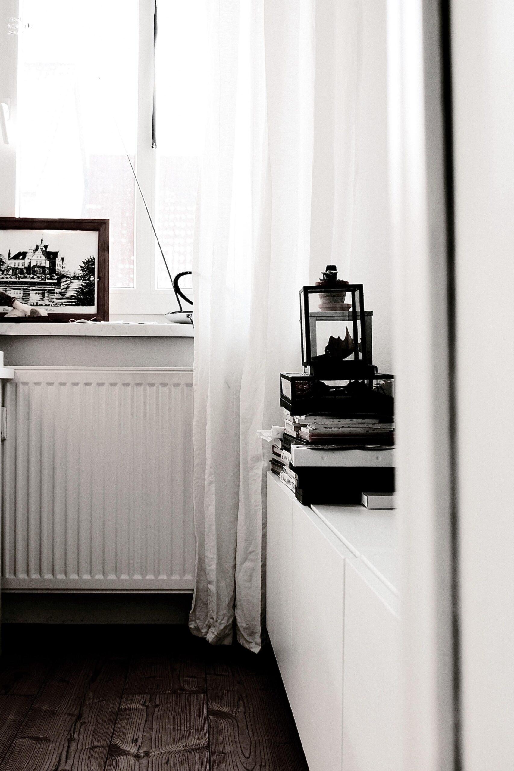 Full Size of Küche Holz Weiß Salamander Doppel Mülleimer Rückwand Glas Vorratsdosen Armaturen Einbauküche Gebraucht Raffrollo Arbeitsplatte Landhaus Gebrauchte Wohnzimmer Handtuchhalter Heizung Küche