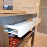 Küchenwagen Klein Wohnzimmer Küchenwagen Klein Kchenwagen Aus Der Tischlerei Innenausbau Binder Kleine Esstische Kleines Sofa Bad Renovieren Kleiner Esstisch Weiß Kleinkind Bett Planen
