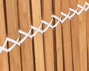 Paravent Bambus Balkon Wohnzimmer Paravent Bambus Balkon Butlers Safari 120x4x180 Cm Brauner Raumteiler Garten Bett