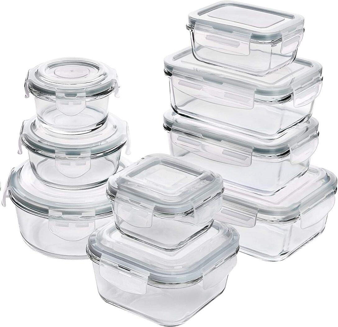 Large Size of Aufbewahrungsbehälter Küche Küchen Regal Wohnzimmer Küchen Aufbewahrungsbehälter